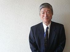 高崎ビジネスホテル代表